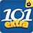 icon 101 Extra 1.5.1