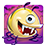 icon Best Fiends 7.3.2