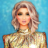 icon Covet FashionThe Game 19.03.78
