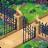 icon Lilys Garden 1.90.0