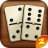 icon Dominoes 2.11.2