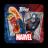 icon Marvel 14.3.3