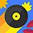 icon SongPop 2.14.25