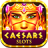 icon Caesars Slots 2.15.1