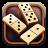icon Dominoes 10.5