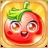 icon Garden Mania 2 2.6.2