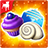 icon Cake Swap 1.75
