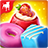 icon Cake Swap 1.74