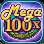icon com.mega.hundred