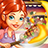 icon Cooking Tale 2.551.1