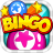 icon com.kingsify.bingopartyland 2.7.3