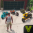 icon GTA 5 TIPS 3.0