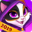 icon Castle Cats 2.6.2