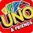 icon UNOFriends 3.0.0n