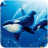 icon The Killer Whale 1.0.1