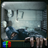 icon Dare to escape 5.0