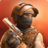 icon Standoff 2 0.11.0