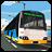 icon Subway Bus Racer 1.12