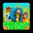 icon Immortal Blaze 1.3.2