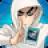 icon Battle Card 1.0.0.11683