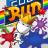 icon CubeRun 1.0