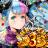 icon Valkyrie 6.5.7