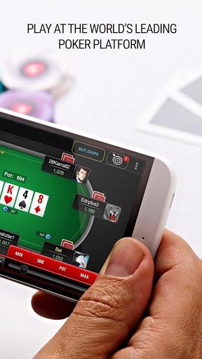 PokerStars Poker: Texas Holdem