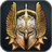 icon War and Magic 1.1.33.106029