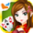 icon com.godgame.poker13.android 11.6.5