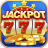 icon Jackpot 777 1.0.1.2