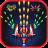 icon Falcon Squad 63.5