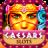 icon Caesars Slots 3.90