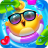 icon Bird Friends 1.5.7