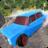 icon Russian Cars: Drift 1.3