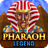 icon Pharaoh Slot 2.22.2