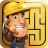 icon Diggy 1.3.79