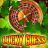 icon Lucky Guess 1.0