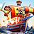 icon Pirate Code 1.0.8