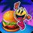 icon Cooking Craze 1.62.1