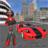 icon Stickman Rope Hero 3.6.2