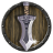 icon Forgotten Tales MMORPG 6.8.1