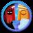icon Godville 7.5.7