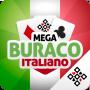 icon Megaburaco