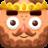 icon Seabeard 2.0.0