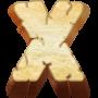 icon Aussie4x4