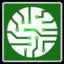 icon Basic Electronics Engineering