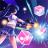 icon edm.beatfire.shooter.dancing.blade 1.3