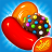 icon Candy Crush Saga 1.194.0.2