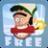 icon Super Dynamite Fishing FREE 1.2.0