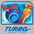 icon TURBO 1.04.1